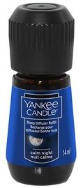 Yankee Candle Calm Night Sleep Diffuser Oil 14ml