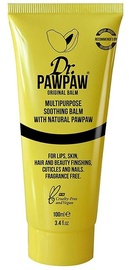 Kūno losjonas Dr. Paw Paw Original Balm, 100 ml