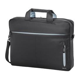 """Nešiojamojo kompiuterio krepšys Hama Marseille 13,3"""", 38 x 6 x 27 cm"""