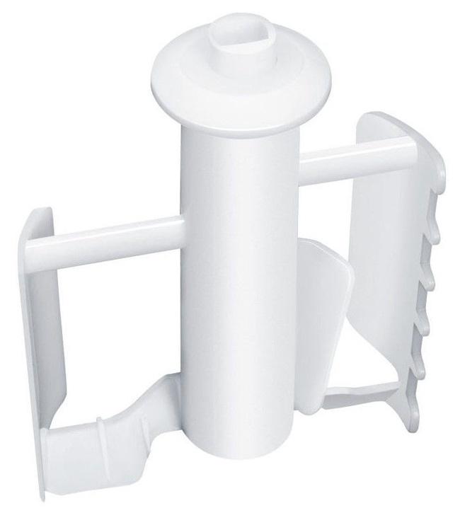 Ledų gaminimo aparatas Steba IC 150