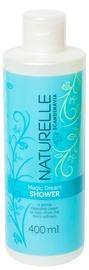 Гель для душа Naturelle Shower Magic Dream, 400 мл
