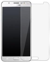 Swissten Premium Tempered Glass Screen Protector For Samsung Galaxy J7 J710F