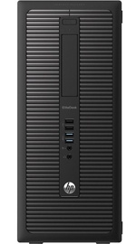 HP EliteDesk 800 G1 MT Dedicated RM6911 Renew
