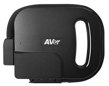 AverMedia AverVision U70+