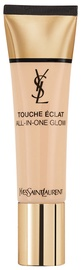 Yves Saint Laurent Touche Eclat All-In-One-Glow 30ml B20