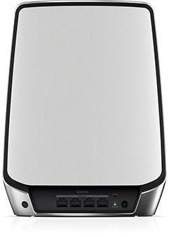 Netgear Orbi WiFi 6 System RBK853