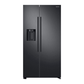 Šaldytuvas Samsung RS67N8211B1