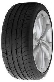 Toyo Proxes T1 Sport 225 50 R17 98Y