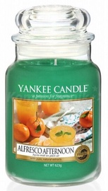 Yankee Candle Alfresco Afternoon 623g