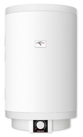 Stiebel Eltron PSH 150 WE-L Water Heater White