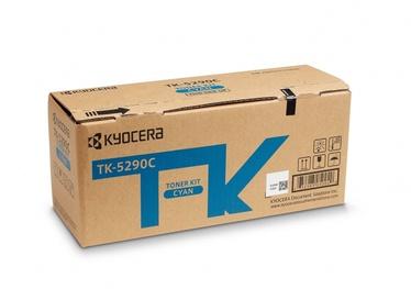 Тонер Kyocera TK 5220C, циановый (cyan)