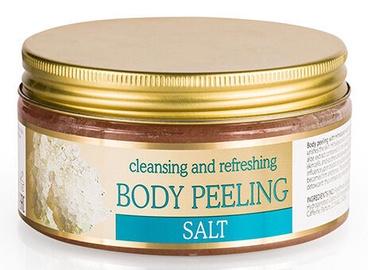 Larel Marcon Avista Body Peeling 300ml Salt