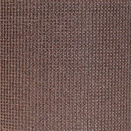 Mirka Abranet HD 17H P60 Sanding Paper 125mm