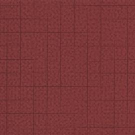 Viniliniai tapetai Limonta Gotham 75705