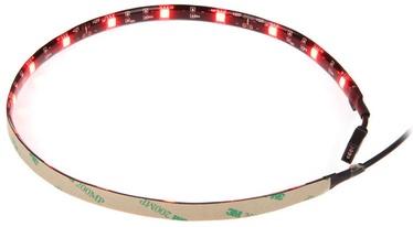 Akasa Vegas 15 LED Stripe 60cm Red