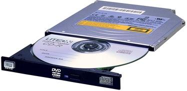 LiteOn DVD+/-RW DU-8AESH BULK