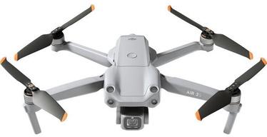 Bezpilota lidaparāts DJI Air 2S Fly More Combo