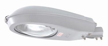Gatvės šviestuvas Nikkon S419, 70W, E27