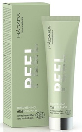 Madara Peel Brightening AHA Mask 60ml