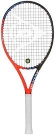 Dunlop Force 100 Tennis Racket 27inch G3