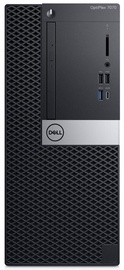Dell Optiplex 7070 MT 9M0R9