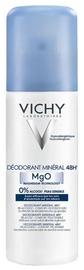 Vichy Deodorant Mineral 48h 125ml
