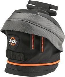 SKS Race Bag S Black