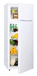 Šaldytuvas Snaigė FR24SM-S2000F0