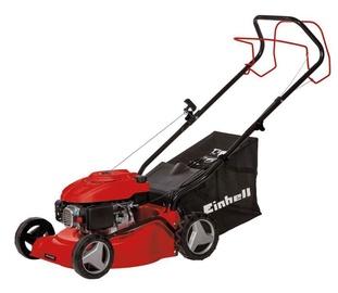 Einhell Lawnmower GC-PM40 S