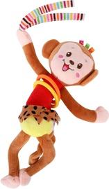 Lorelli Vibrating Toy Monkey 1019120 0002
