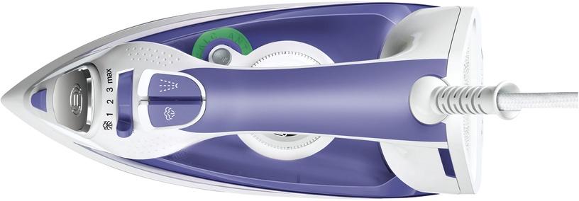 Triikraud Bosch TDA5024010