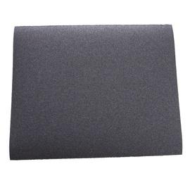 Keturkampis šlifavimo lapelis Klingspor PS8C, Nr. 100, 280x230 mm, 1 vnt.