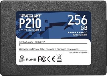 Patriot Memory P210 256GB