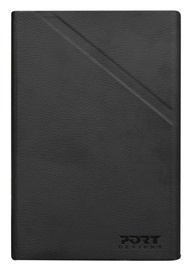 Port Design Muskoka Protective Cover For Apple iPad Mini 4 Black