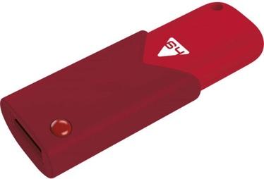 Emtec Click Fast 64GB USB 3.0 Red