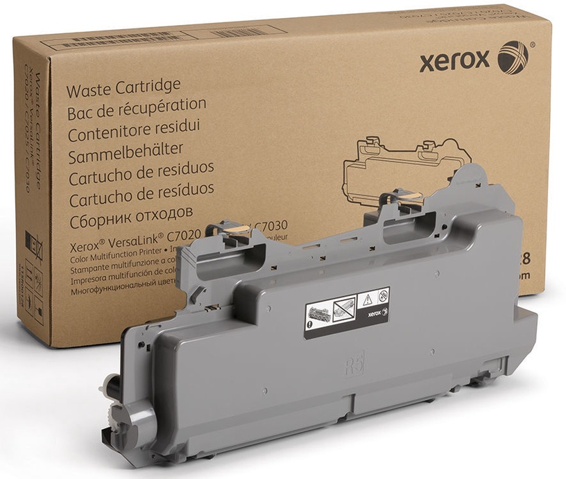 Xerox 115R00128 Waste Toner Bottle