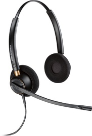 Plantronics EncorePro HW520 Binaural Headset