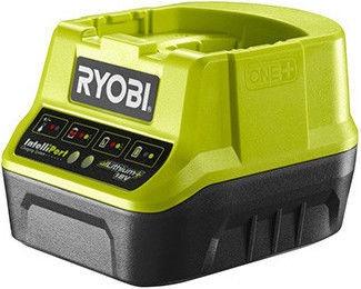 Ryobi RC18120 Battery Charger