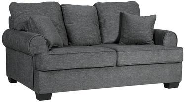 Home4you Sofa Durban-3 Gray 28723