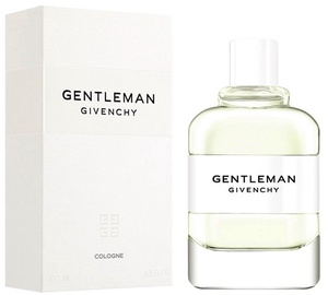 Givenchy Gentleman Cologne 100ml EDC