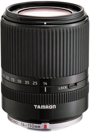 Tamron 14-150mm f/3.5-5.8 DI III Micro Four Thirds Black