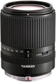 Tamron 14-150mm f/3.5-5.8 DI III Micro Four Thirds Black