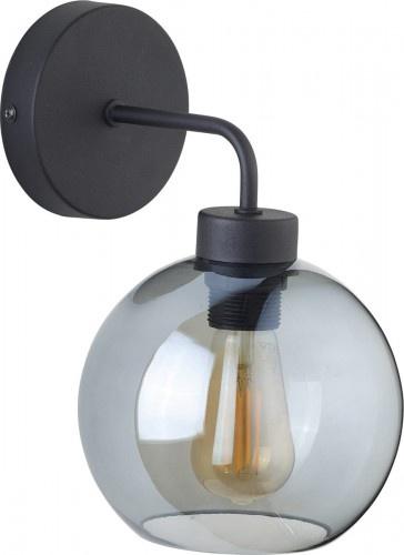 Tvirtinamas šviestuvas Bari 4019, 60W, E27