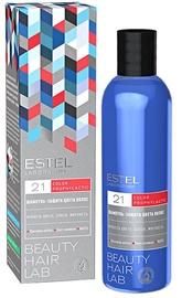 Estel Beauty Hair Laboratory Color Stay Shampoo 250ml