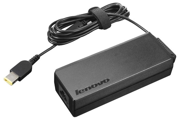 Lenovo ThinkPad X1 Carbon 90W AC Adapter