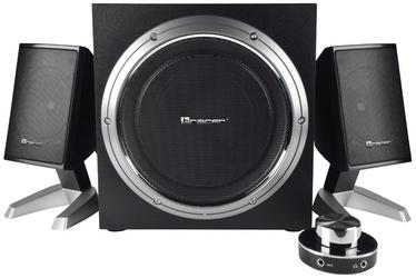 Tracer Rocker Bluetooth 2.1 Speakers