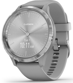 Garmin Vivomove 3 44mm Silver Grey