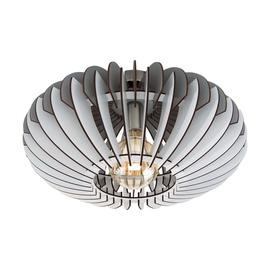 Lubinis šviestuvas Eglo Sotos 1 32831, 60W, E27