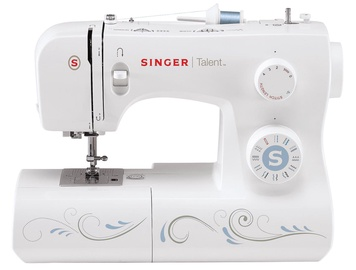 Siuvimo mašina Singer SMC 3323