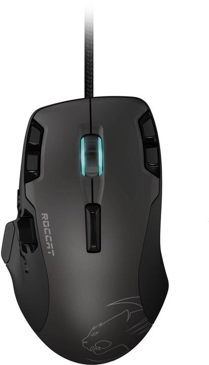 Roccat Tyon Laser Gaming Mouse Black